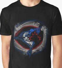 Blue Jays Graphic T-Shirt