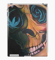 Say Cheeze iPad Case/Skin