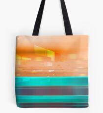 Labradford S Tote Bag