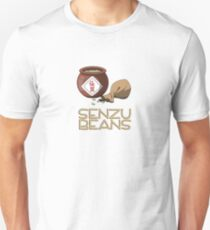 Senzu Beans T-Shirt