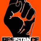 resistance by dennis gaylor
