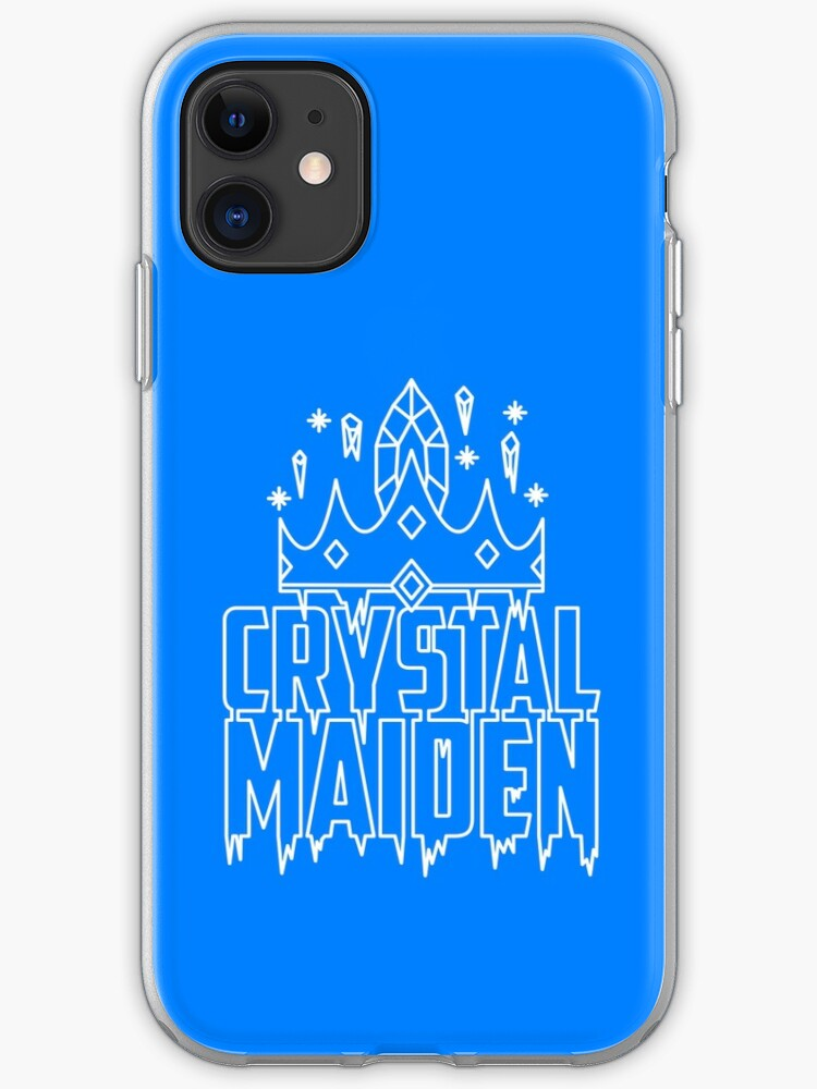 Dota 2 Valve iphone case