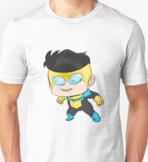 chibi invincible T-Shirt