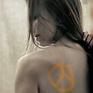 Peace by Armon Rostami