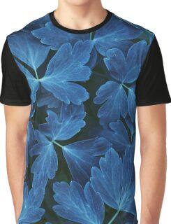 Fantastic plants Graphic T-Shirt