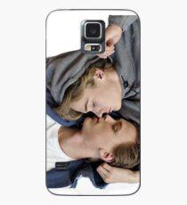 SKAM Isak Even EVAK Case/Skin for Samsung Galaxy