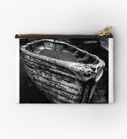 Old Boat Studio Pouch