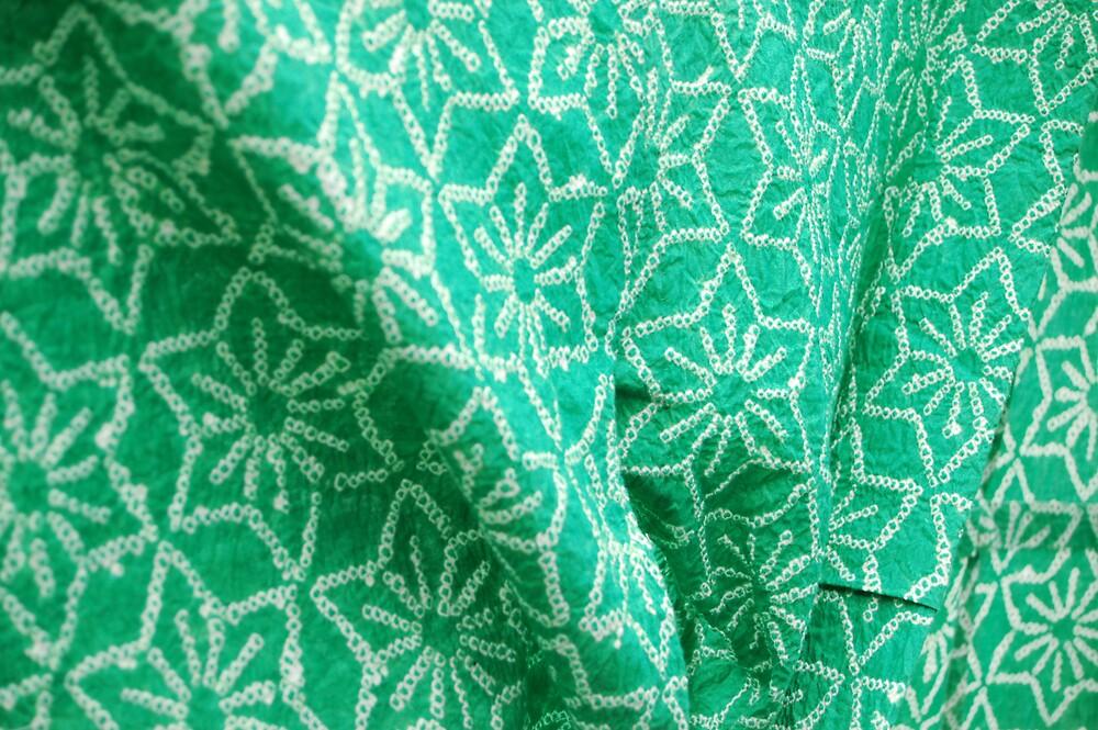 Kimono by fab2can