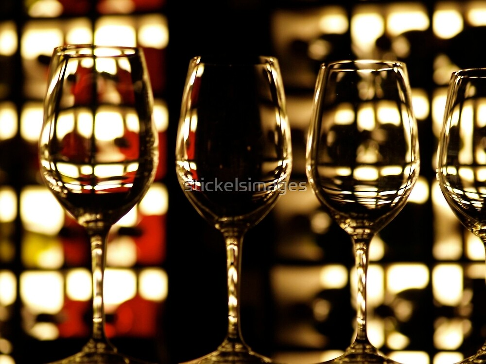 glass before light: 1056 views by stickelsimages