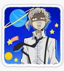 Starstruck Atsushi Sticker