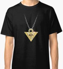 Yu-Gi-Oh! Millennium Puzzle Classic T-Shirt