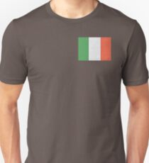 Republic of Ireland Unisex T-Shirt