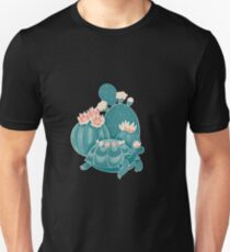 Find a tortoise  T-Shirt