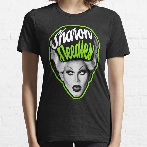 Sharon Needles Camiseta esencial