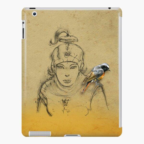 Syil Coque rigide iPad