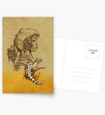 EGHERLENN Cartes postales