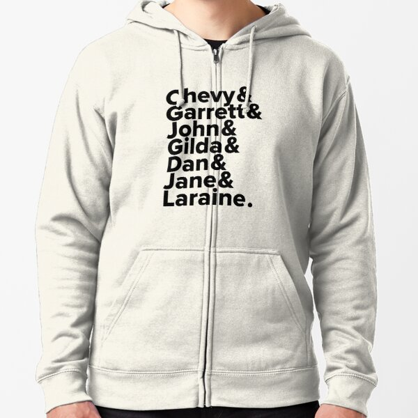 Political Parody with John Henry Newman Hoodie