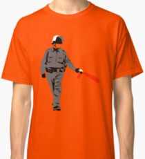 pepper spray Classic T-Shirt