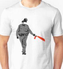 pepper spray T-Shirt