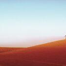 dustbowl :3 by aaria