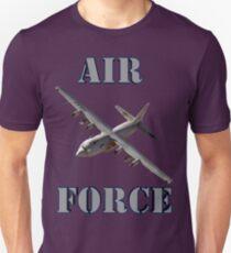 Air Force C-130 T-Shirt