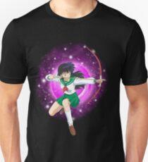 Kagaome Unisex T-Shirt