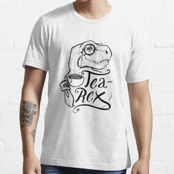 Tee-Rex Essential T-Shirt