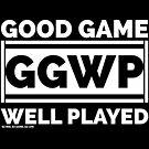 GGWP - Dark by Explicit Designs