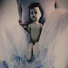 Child by Deborah Hally