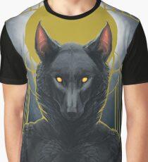 Mortal soul Graphic T-Shirt