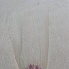 Pink Weed by RandomAlex