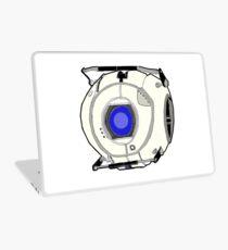 Wheatley (Portal 2)  Laptop Skin