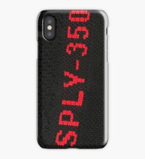 172614740 Yeezy Boost iPhone XS Cases   Covers