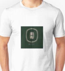 MetLife Stadium jets Unisex T-Shirt