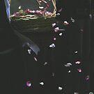Flower Girl by gahuja