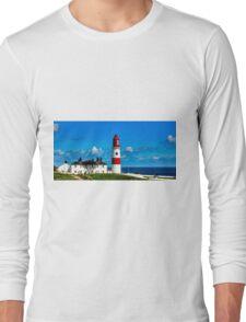 Souter Lighthouse T-Shirt