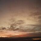 cloudscape 11 by Devan Foster
