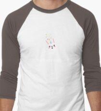 BunniCorn Unicorn Funny Bunny Rabbit Easter Cute Unique Kawaii Graphic Tee Shirt T-Shirt