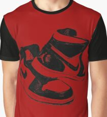 Jordan Graphic T-Shirt