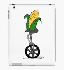 Uni Corn iPad Case/Skin