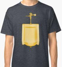 Glorious Classic T-Shirt
