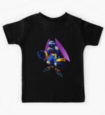 Air pirate Kids Clothes