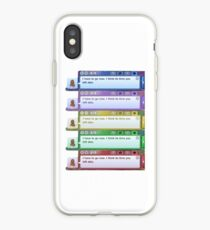 The Sims 3  iPhone Case