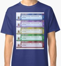 The Sims 3  Classic T-Shirt