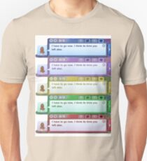The Sims 3  Unisex T-Shirt