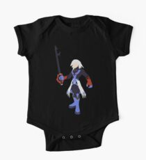 Riku Kids Clothes