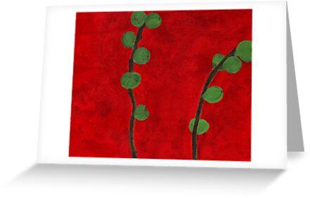 Abundant Figs by energymagic