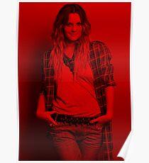 Drew Barrymore - Celebrity Poster
