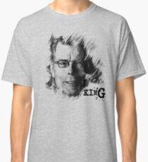 S. King Classic T-Shirt