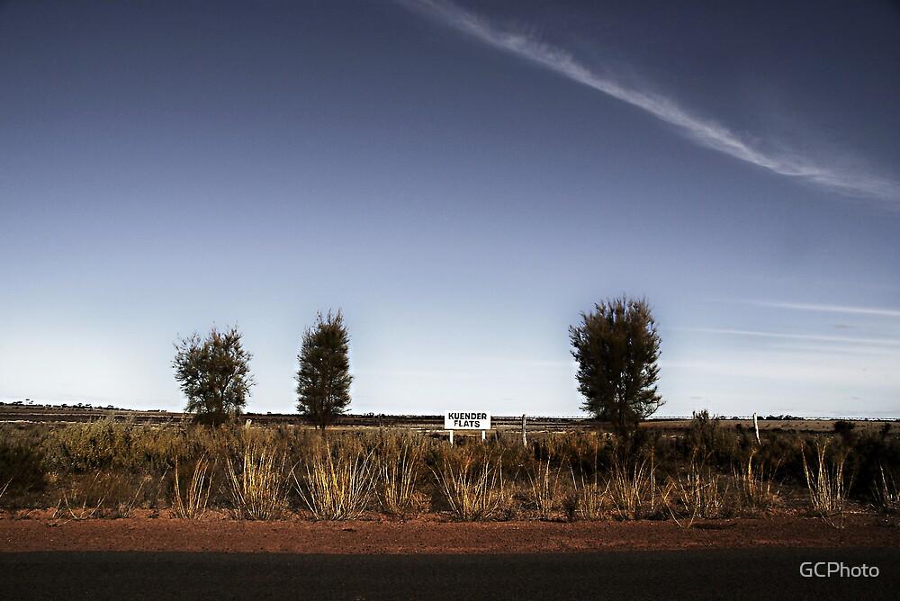 Kuender Flats by GCPhoto